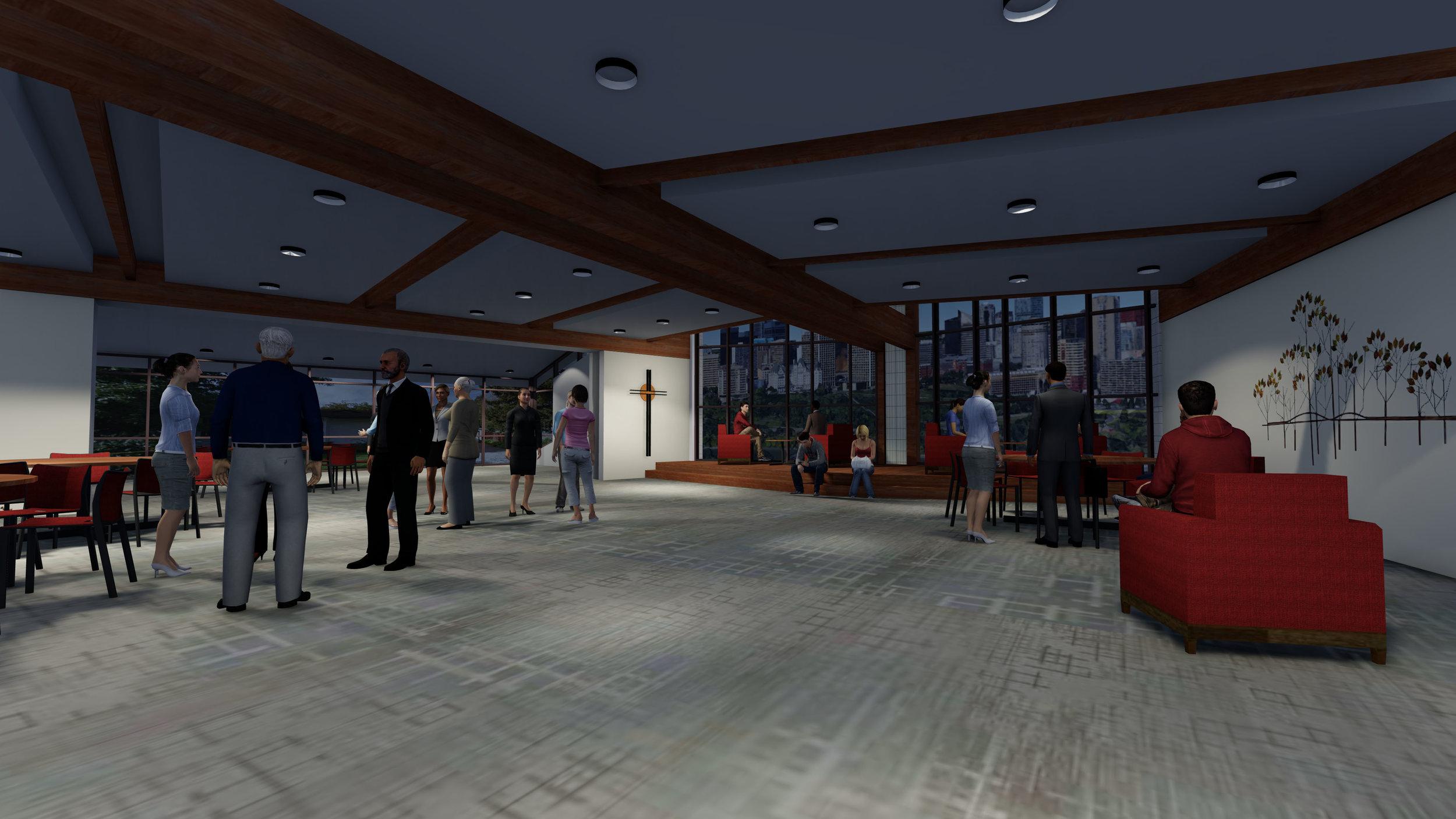 prayer room-night.jpg