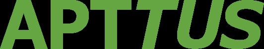 Apttus-logo.png
