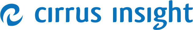 Cirrus-Insight-logo.png