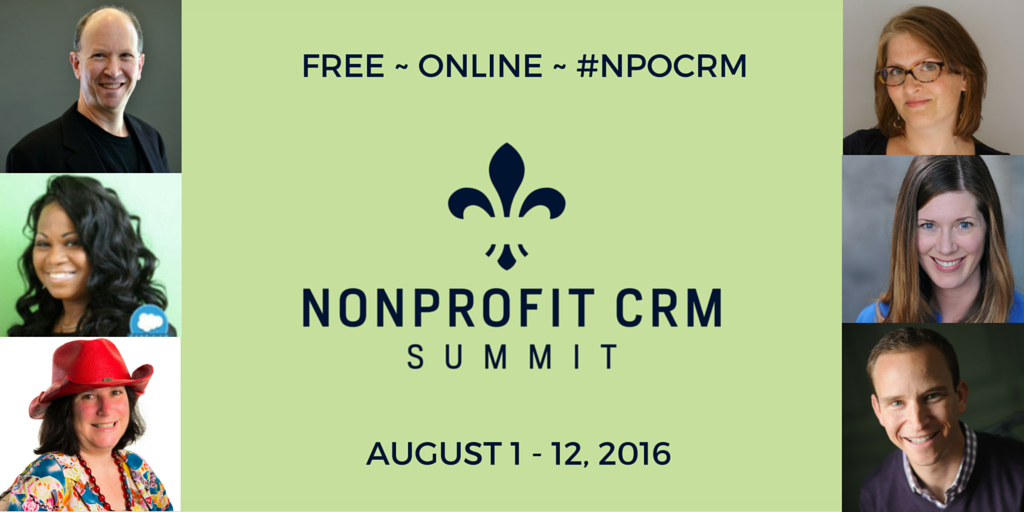 Nonprofit-CRM-Summit.png