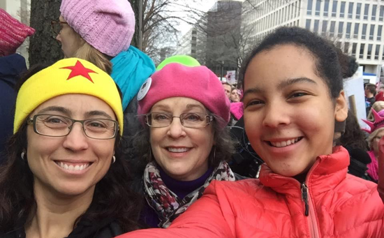Marisa-Lopez-Womens-March.png