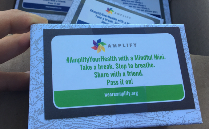 AmplifyYourHealth_DF18_1.jpg