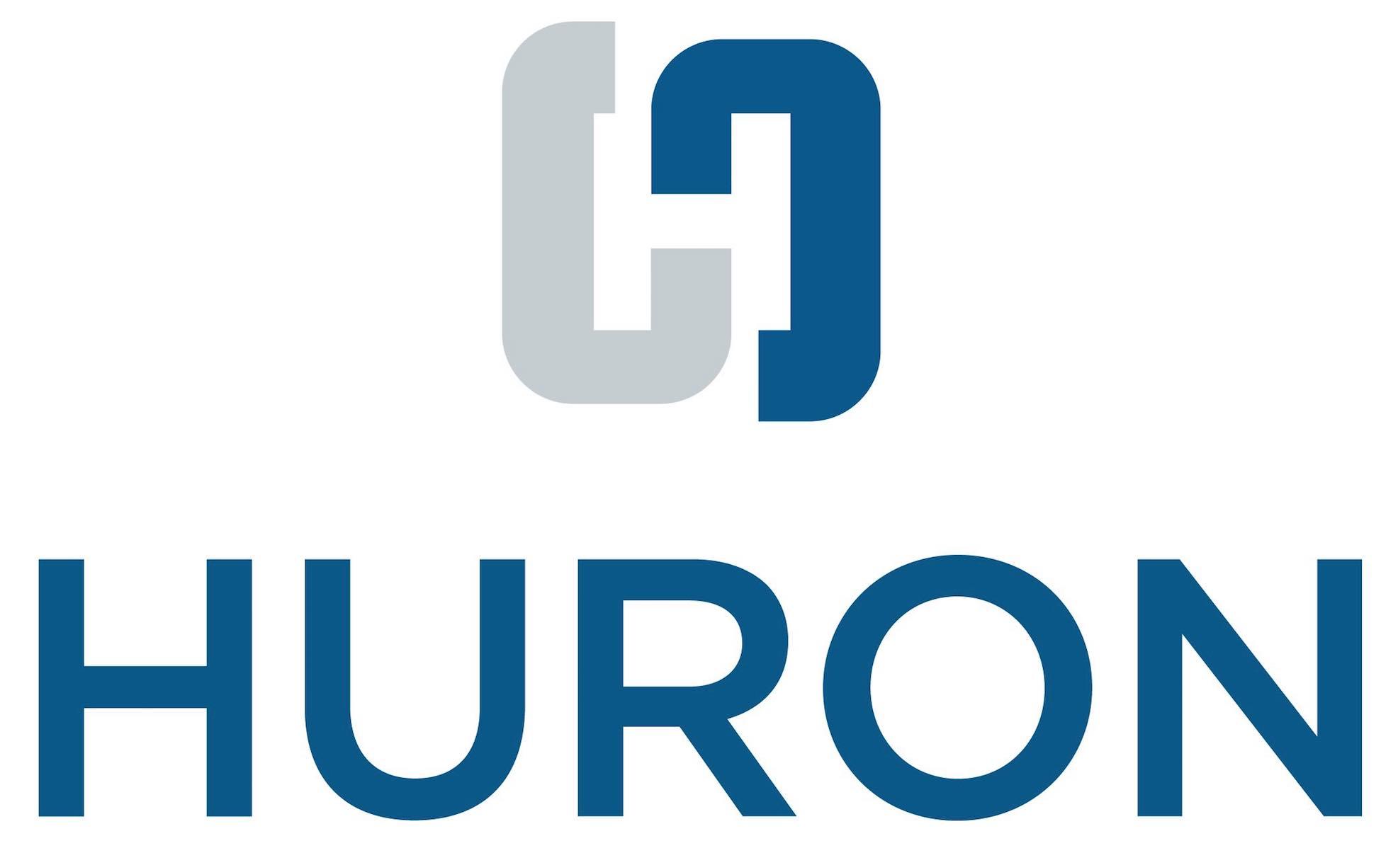 Huron_Logo.jpg