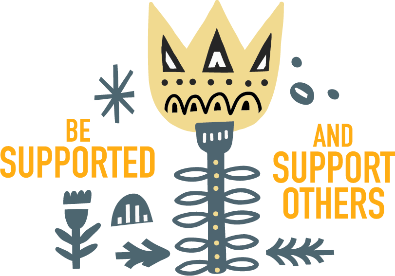 Be-supported.png