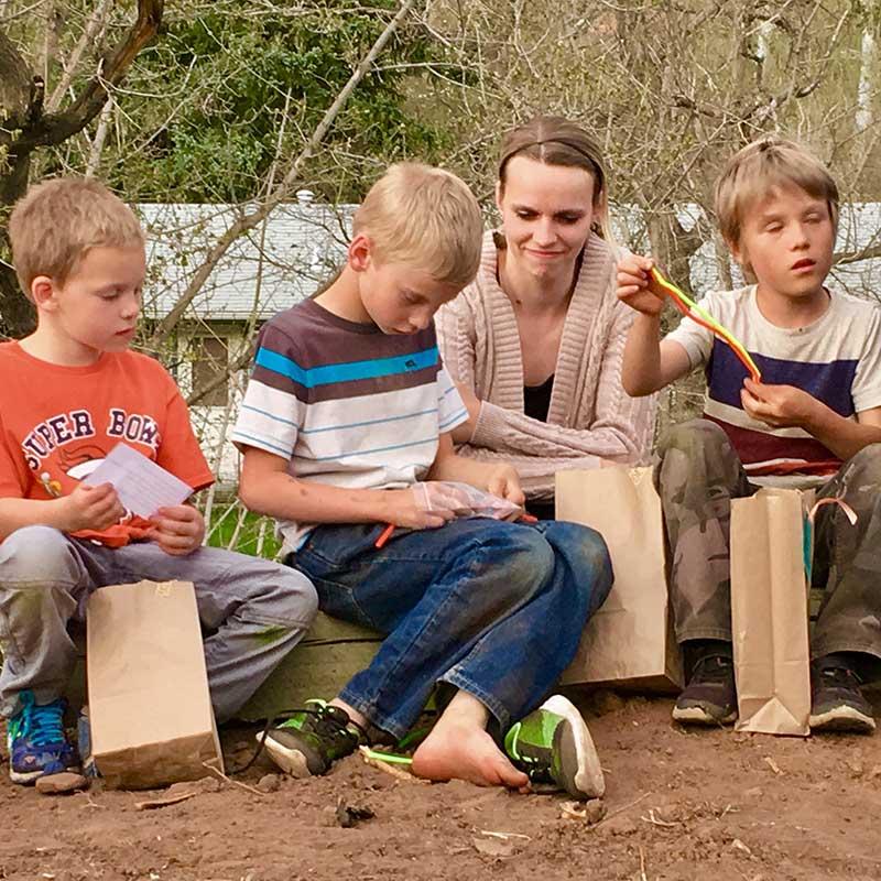 Steffi-kids.jpg