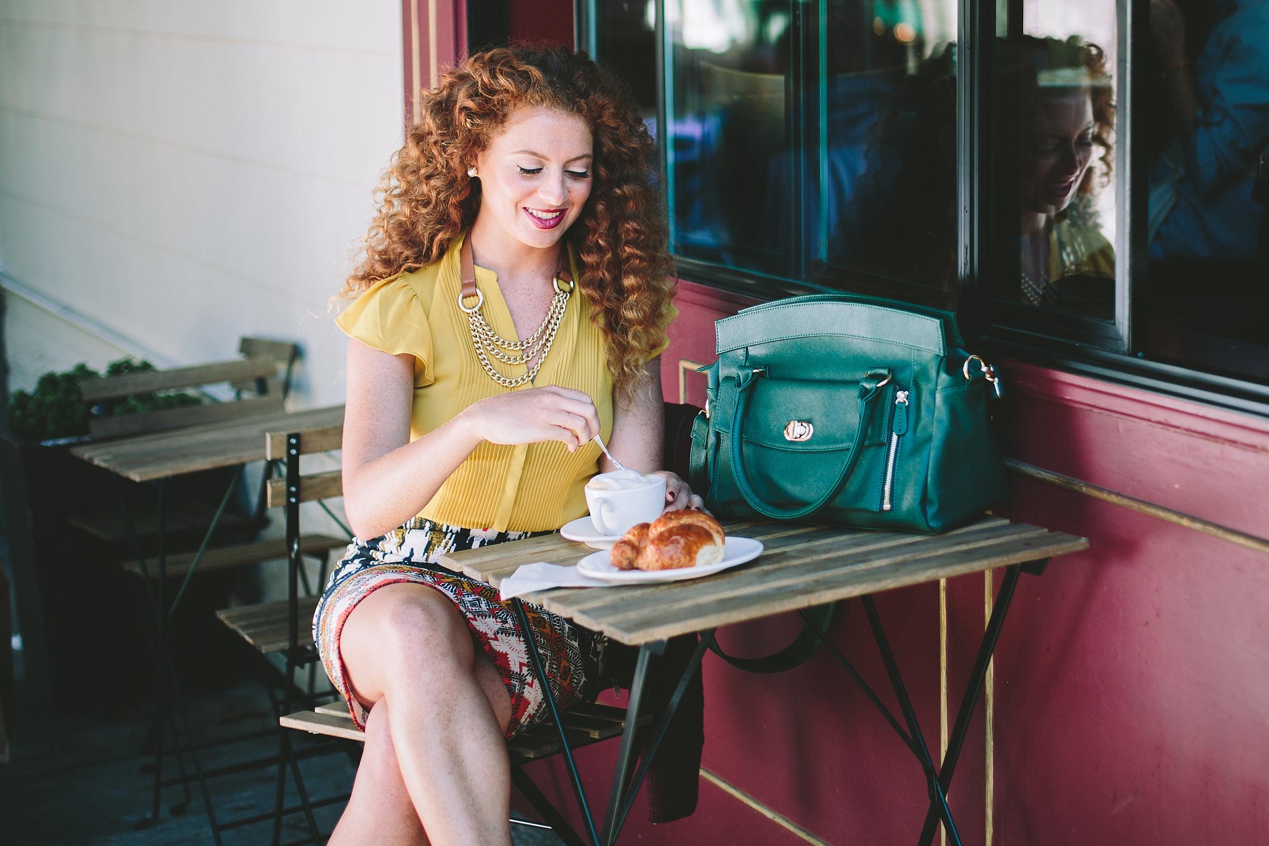 Jordana_Paige_Fall_Lookbook_Photoshoot_100.jpg