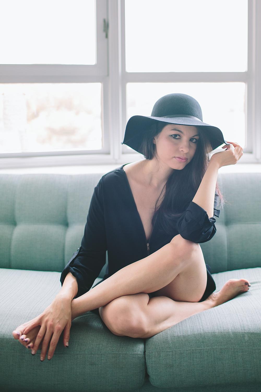 Samantha_Daniel_Portraits_032.jpg