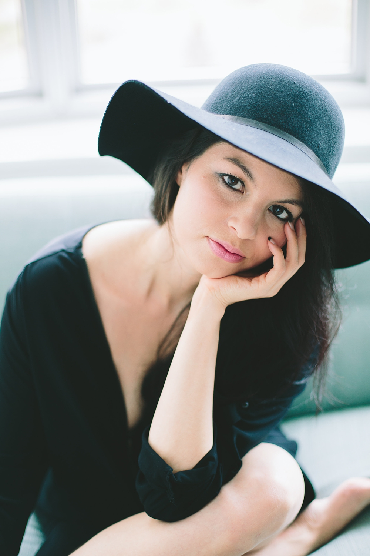Samantha_Daniel_Portraits_035.jpg