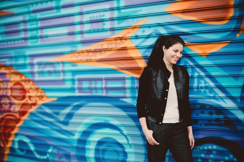 Samantha_Daniel_Portraits_086.jpg