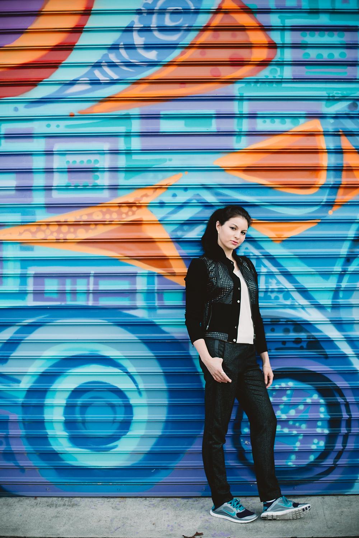 Samantha_Daniel_Portraits_083.jpg