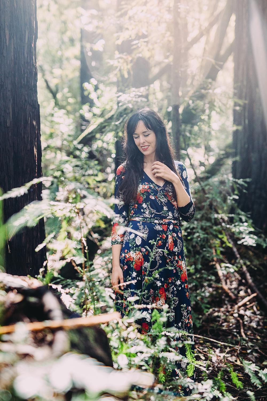Maria_Ibars_Lifestyle_Portraits_194.jpg