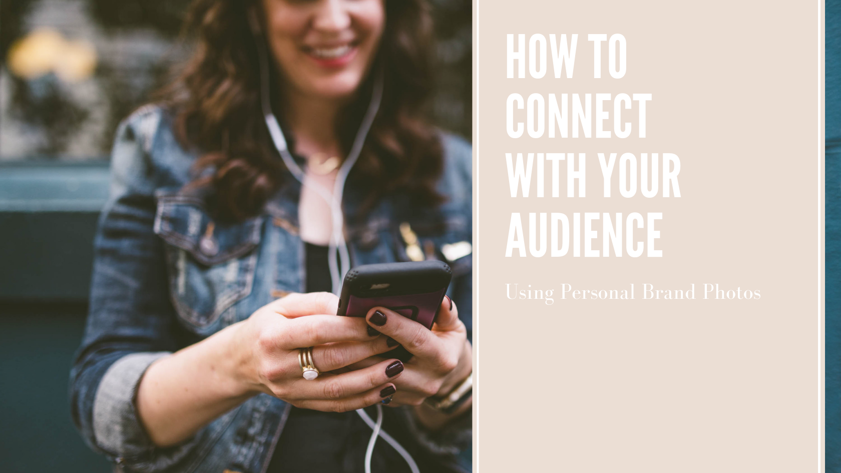 How To Connect With Your Audience - Post Graphic.png