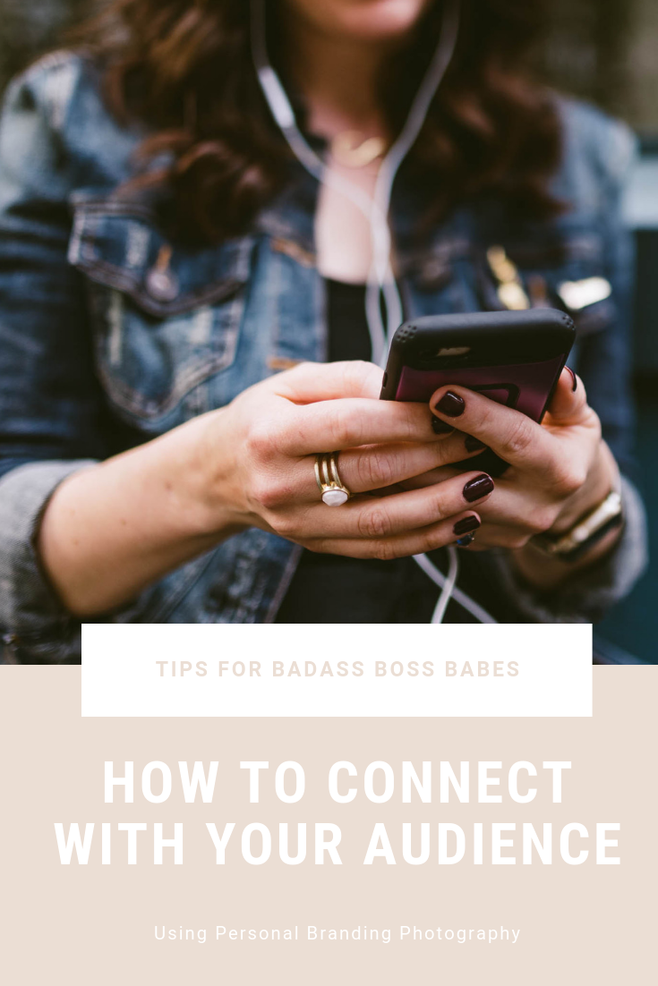HowToConnectWithYourAudience_Pinterest.png