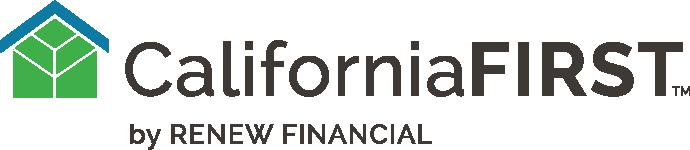 CaliforniaFIRST_logo_web.png