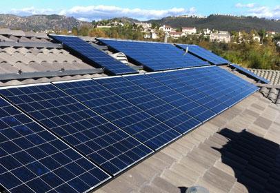 solar-panel-roof-installation.jpg