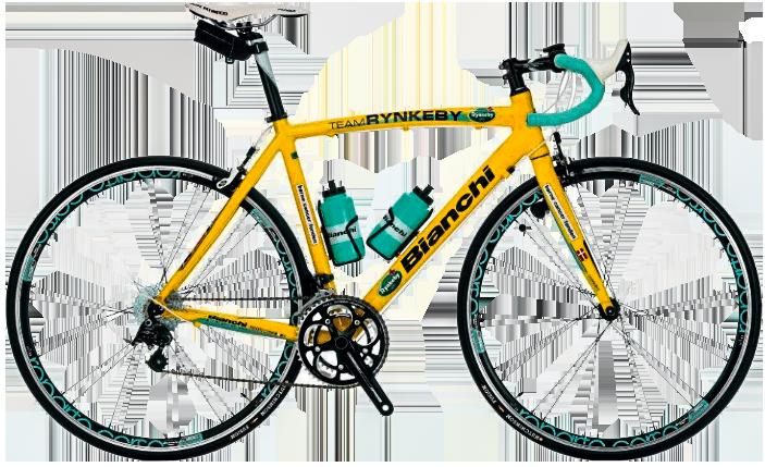sykkel.png