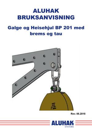 Galge