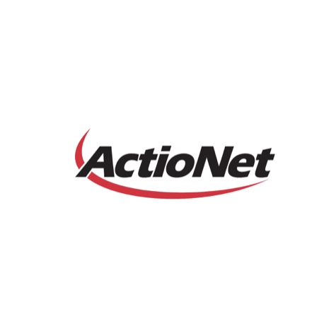 Actionet.PNG
