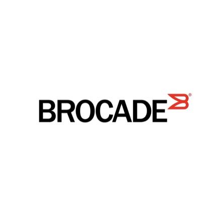 Brocade.PNG