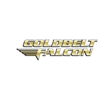 Goldbelt.PNG