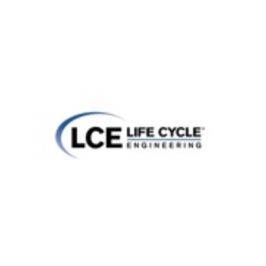 LifeCycleEngin.PNG
