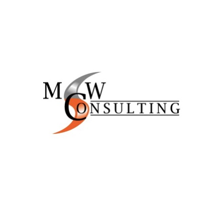 MSW Consulting.PNG