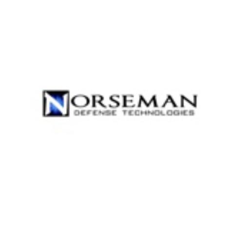 Norseman.PNG