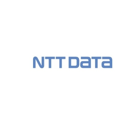 NTTDATA.PNG