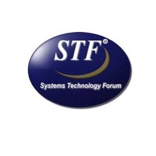 Systems Technology Forum.PNG