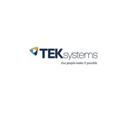 Teksystems.PNG