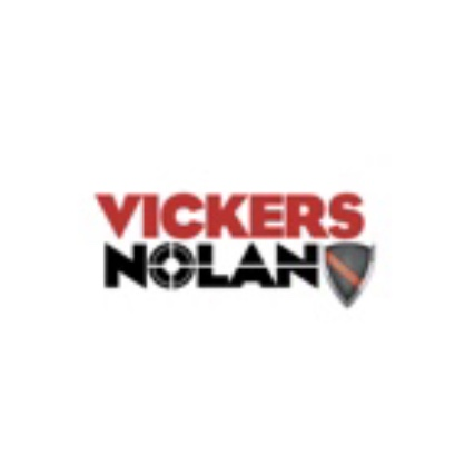 VickerNoland.PNG