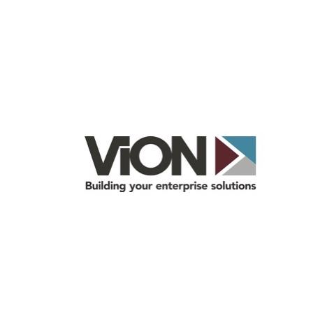 Vion.PNG