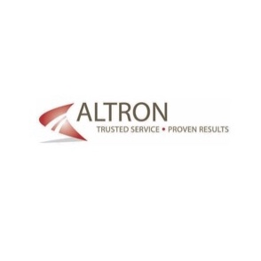 Altron.PNG
