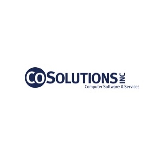 Coputer Software and Solutions.PNG
