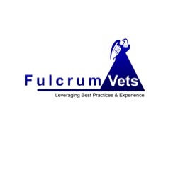 Fulcrum vets.PNG