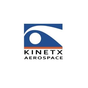 Kinetx.PNG