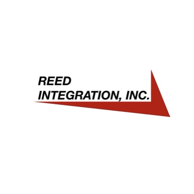 Reed Intergrations.PNG