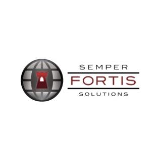 Semper Fortis.PNG