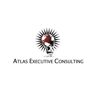 Atlas Exec.PNG