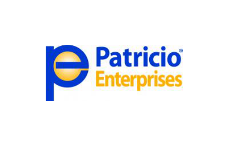 Patricio_Logo_horz.jpg