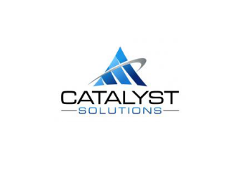 CATALYST Logo (jpeg) (1).jpg