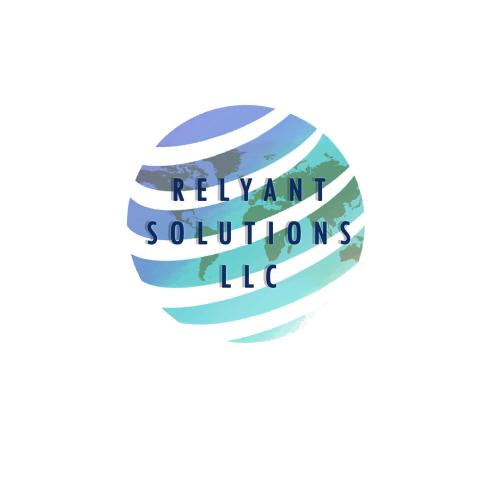 Relyant LLC Logo.jpg