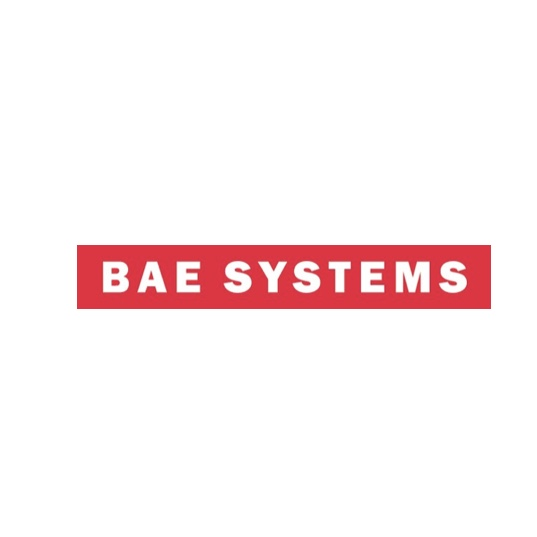 Bae Systems.PNG