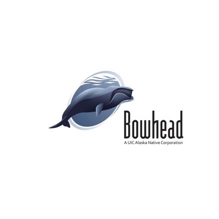 Bowhead.PNG