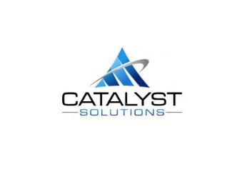 CATALYST Logo (jpeg) (1).jpg