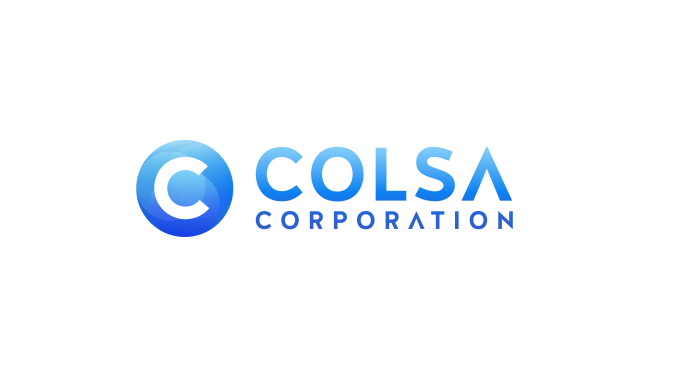 COLSA_Logo_Full (1).png
