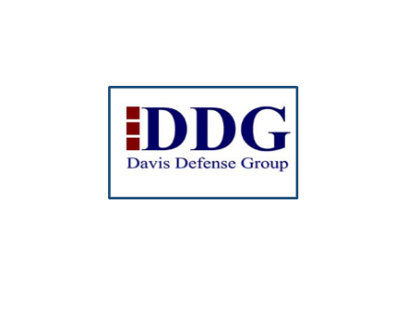 Davis Defense Group logo.png