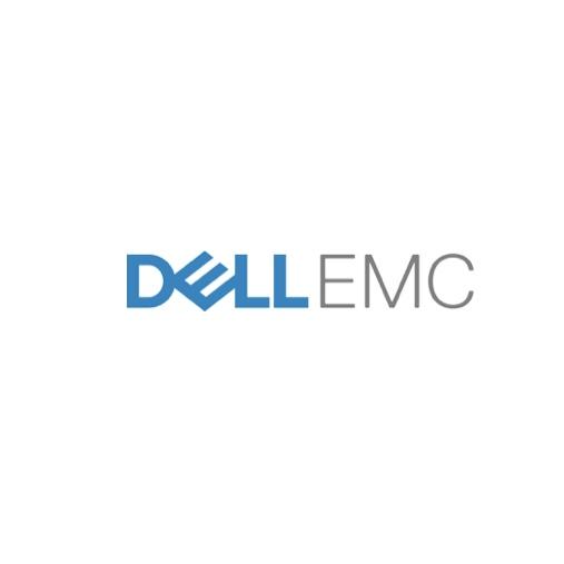 Dell EMC.PNG
