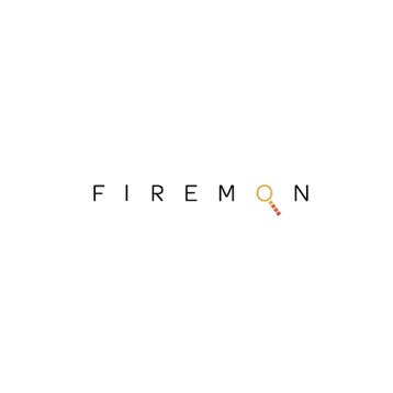 Firemon.PNG