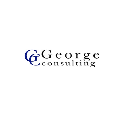 George Consulting.PNG